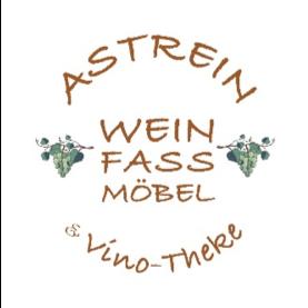 ASTREIN Weinfassmöbel GbR